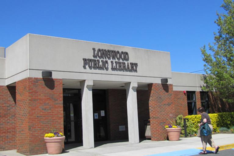 Longwood_Public_Library_767X511